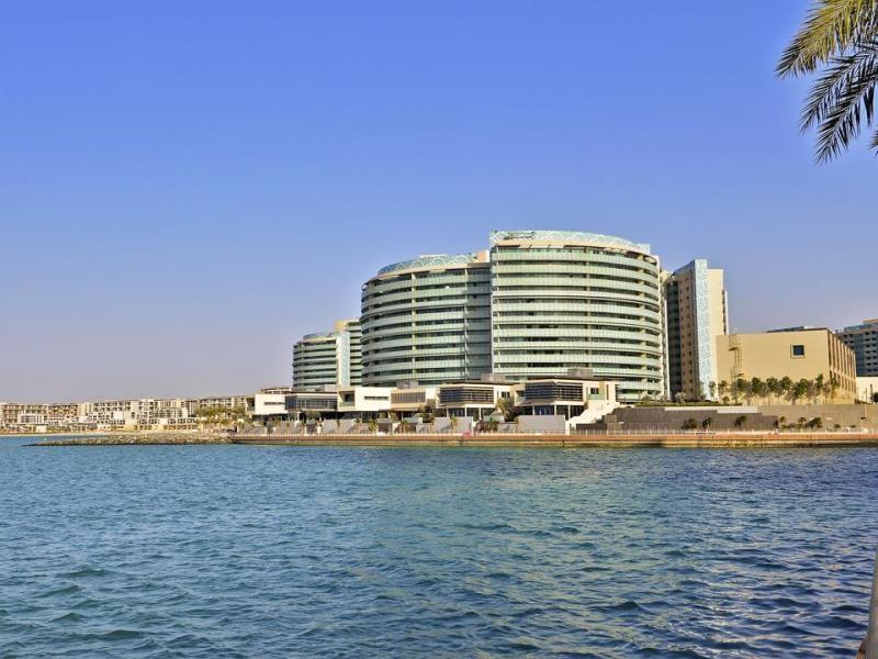 4 Bedroom Townhouse For Sale in  Al Muneera Townhouses Island,  Al Raha Beach   6