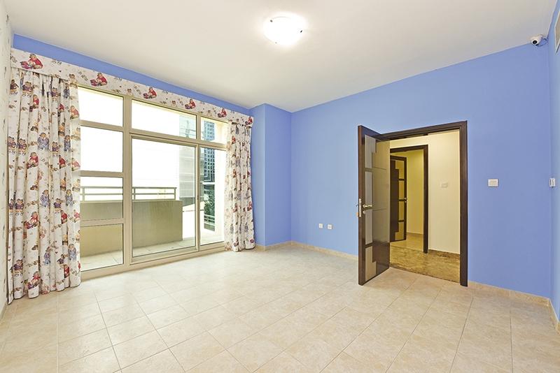 3 Bedroom Villa For Sale in  Shamal Terraces,  Jumeirah Village Circle   3
