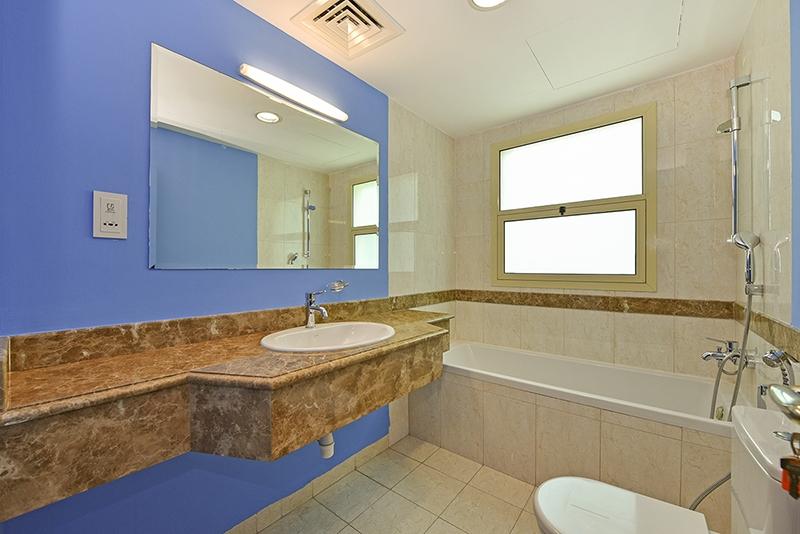 3 Bedroom Villa For Sale in  Shamal Terraces,  Jumeirah Village Circle   4