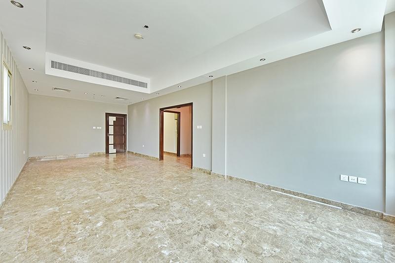3 Bedroom Villa For Sale in  Shamal Terraces,  Jumeirah Village Circle   5