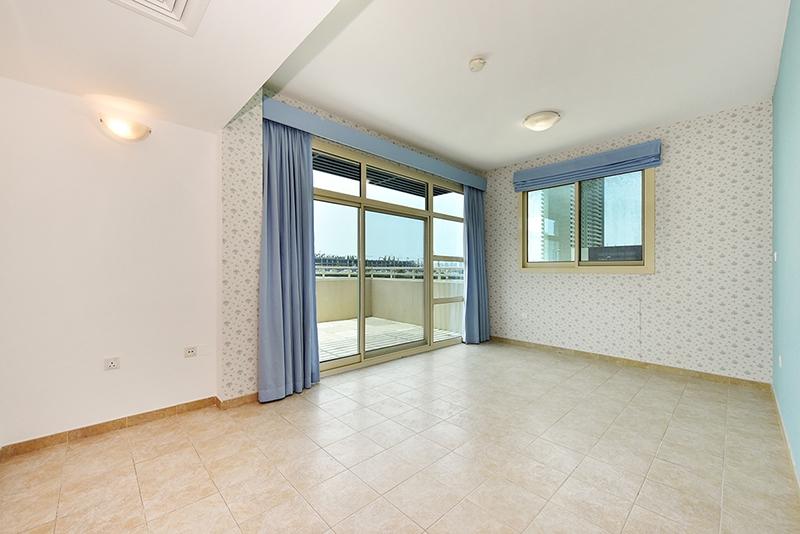 3 Bedroom Villa For Sale in  Shamal Terraces,  Jumeirah Village Circle   6