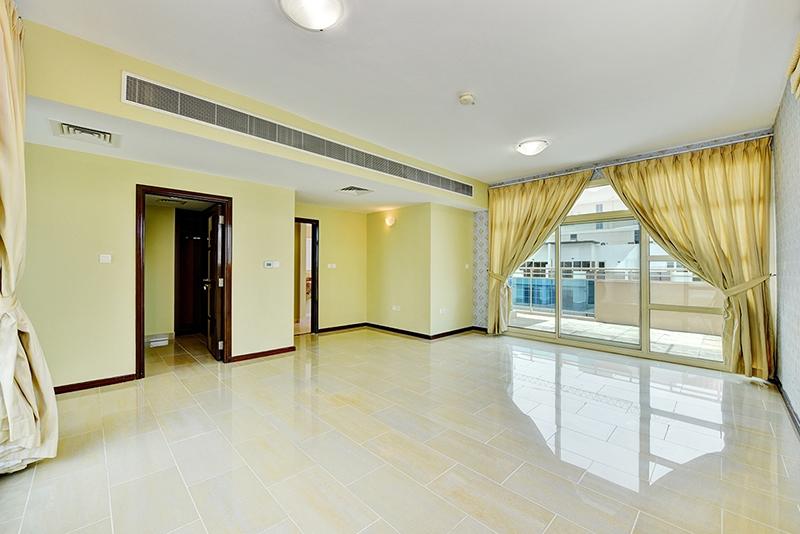 3 Bedroom Villa For Sale in  Shamal Terraces,  Jumeirah Village Circle   7