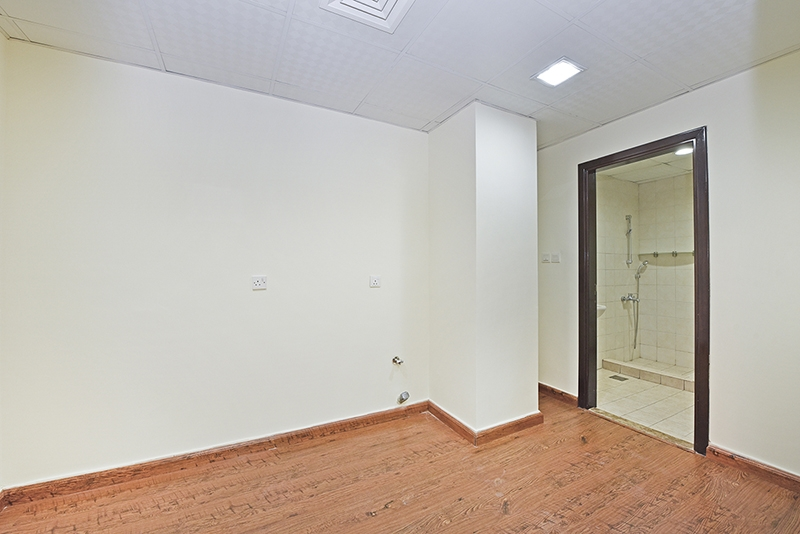 3 Bedroom Villa For Sale in  Shamal Terraces,  Jumeirah Village Circle   8