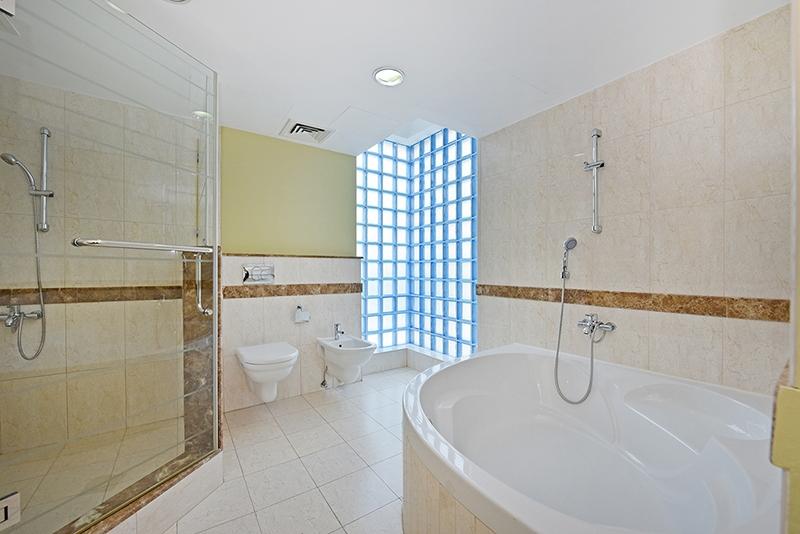3 Bedroom Villa For Sale in  Shamal Terraces,  Jumeirah Village Circle   9
