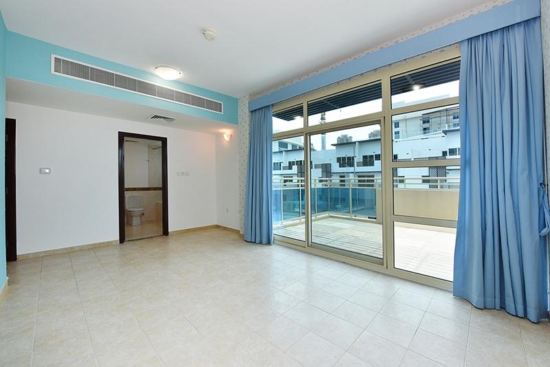 3 Bedroom Villa For Sale in  Shamal Terraces,  Jumeirah Village Circle   10