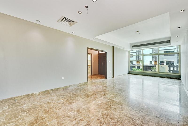 3 Bedroom Villa For Sale in  Shamal Terraces,  Jumeirah Village Circle   1