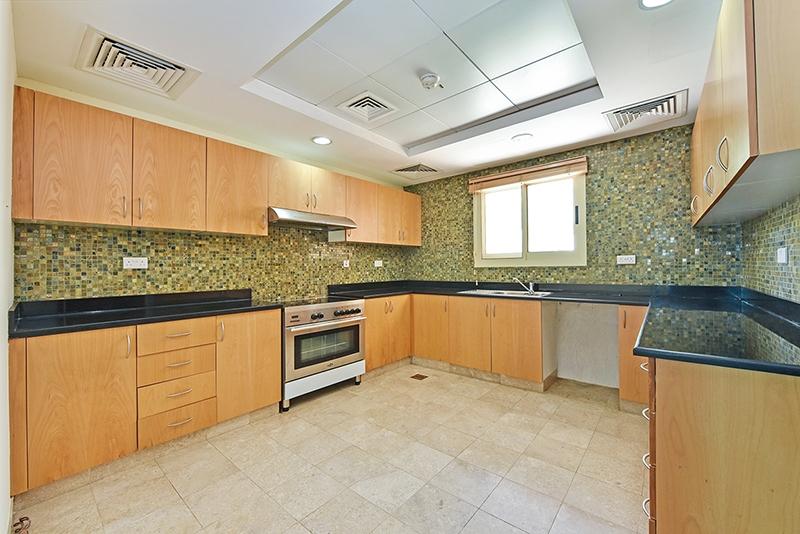 3 Bedroom Villa For Sale in  Shamal Terraces,  Jumeirah Village Circle   2