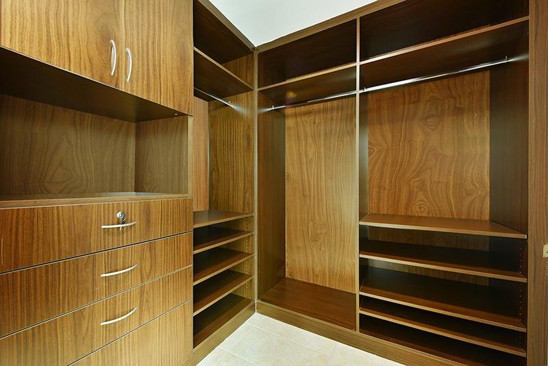 3 Bedroom Villa For Sale in  Shamal Terraces,  Jumeirah Village Circle   12