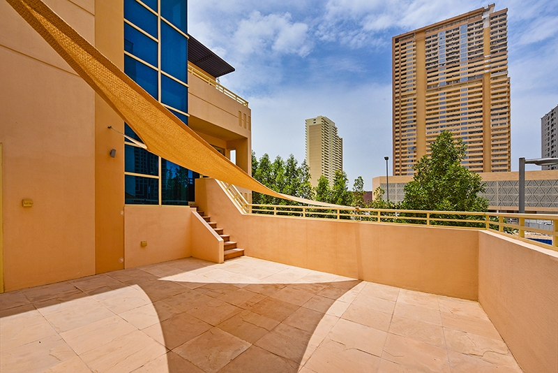 3 Bedroom Villa For Sale in  Shamal Terraces,  Jumeirah Village Circle   13