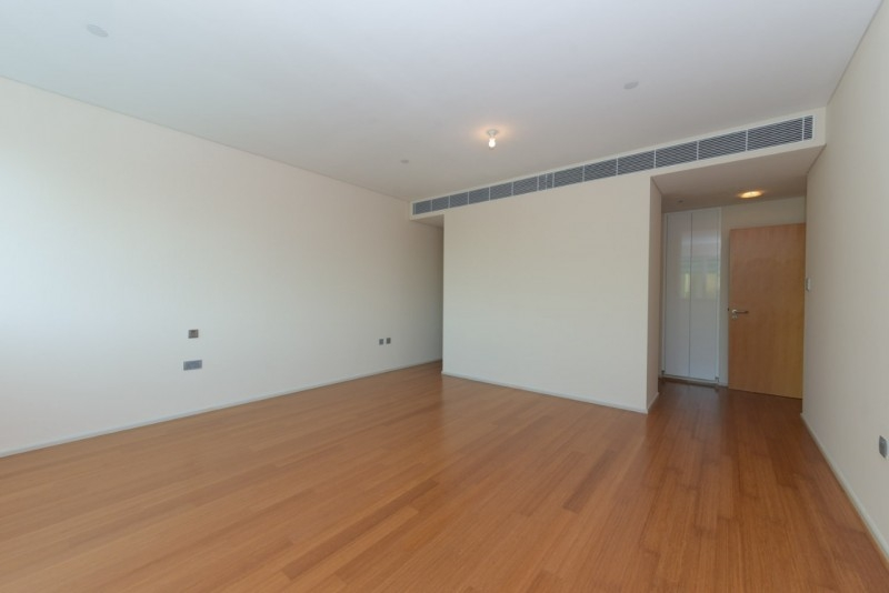 1 Bedroom Apartment For Sale in  Al Nada 1,  Al Raha Beach   9