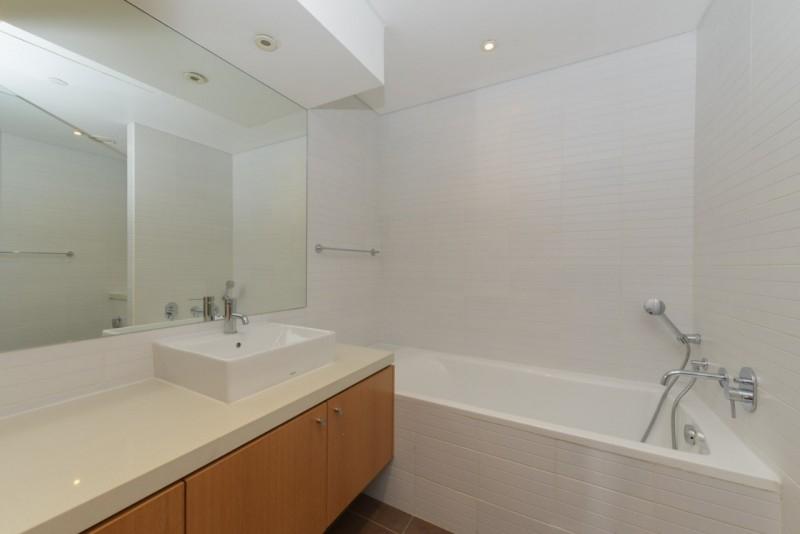 1 Bedroom Apartment For Sale in  Al Nada 1,  Al Raha Beach   10