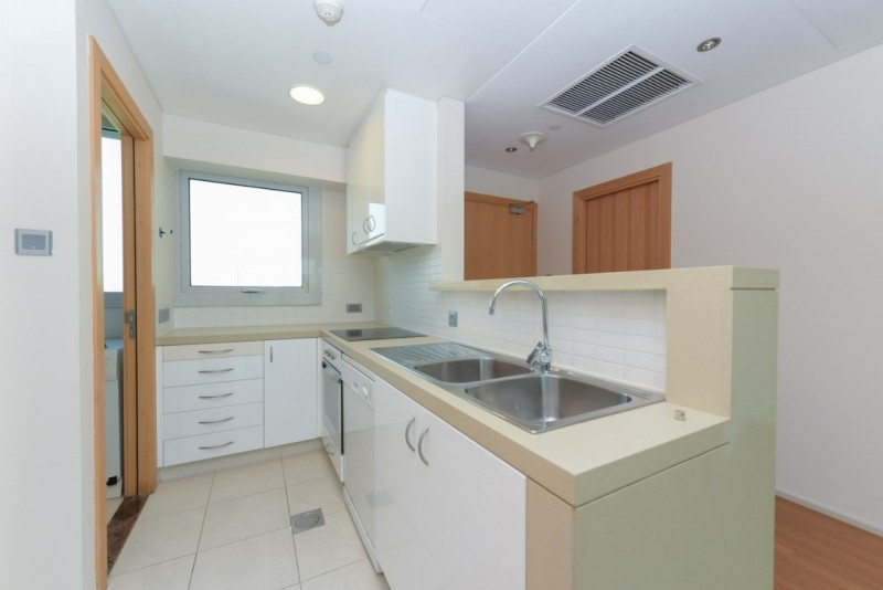 1 Bedroom Apartment For Sale in  Al Nada 1,  Al Raha Beach   3