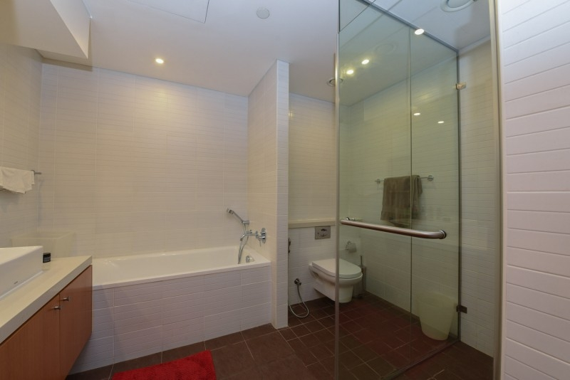 1 Bedroom Apartment For Sale in  Al Nada 1,  Al Raha Beach   12