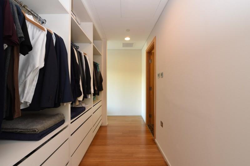 1 Bedroom Apartment For Sale in  Al Nada 1,  Al Raha Beach   14