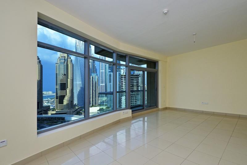 2 Bedroom Apartment For Sale in  Bonaire Tower,  Dubai Marina   0