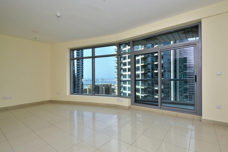 2 Bedroom Apartment For Sale in  Bonaire Tower,  Dubai Marina   1