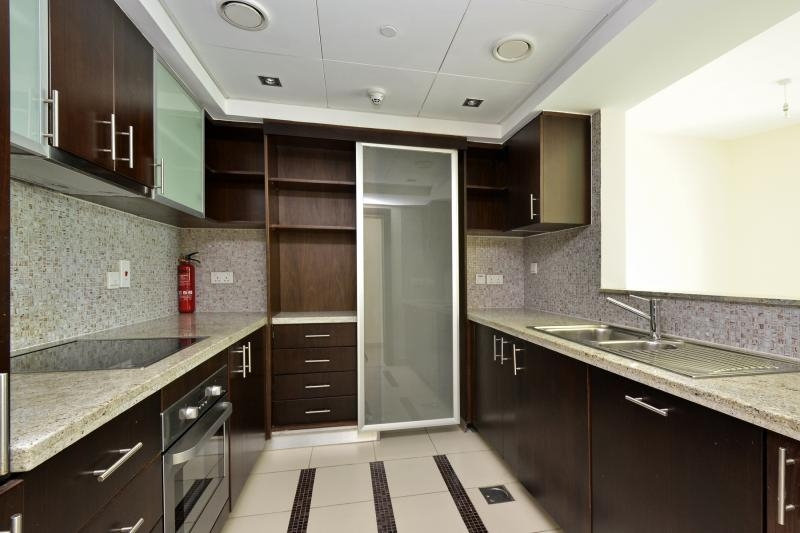 2 Bedroom Apartment For Sale in  Bonaire Tower,  Dubai Marina   2