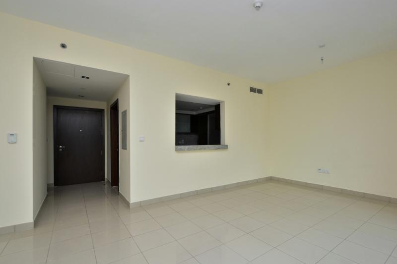 2 Bedroom Apartment For Sale in  Bonaire Tower,  Dubai Marina   3