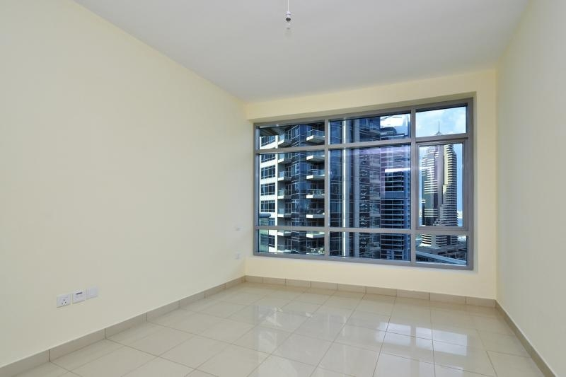 2 Bedroom Apartment For Sale in  Bonaire Tower,  Dubai Marina   4