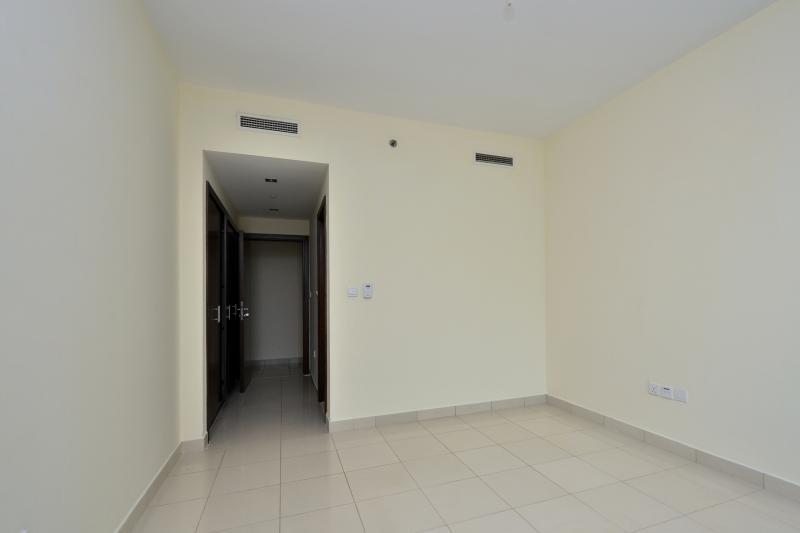 2 Bedroom Apartment For Sale in  Bonaire Tower,  Dubai Marina   5