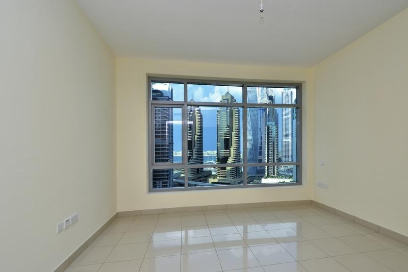 2 Bedroom Apartment For Sale in  Bonaire Tower,  Dubai Marina   6