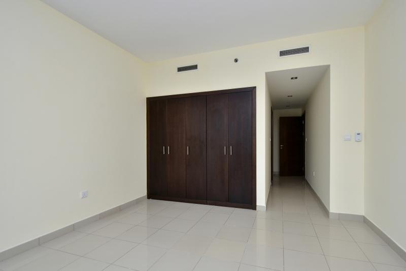 2 Bedroom Apartment For Sale in  Bonaire Tower,  Dubai Marina   7