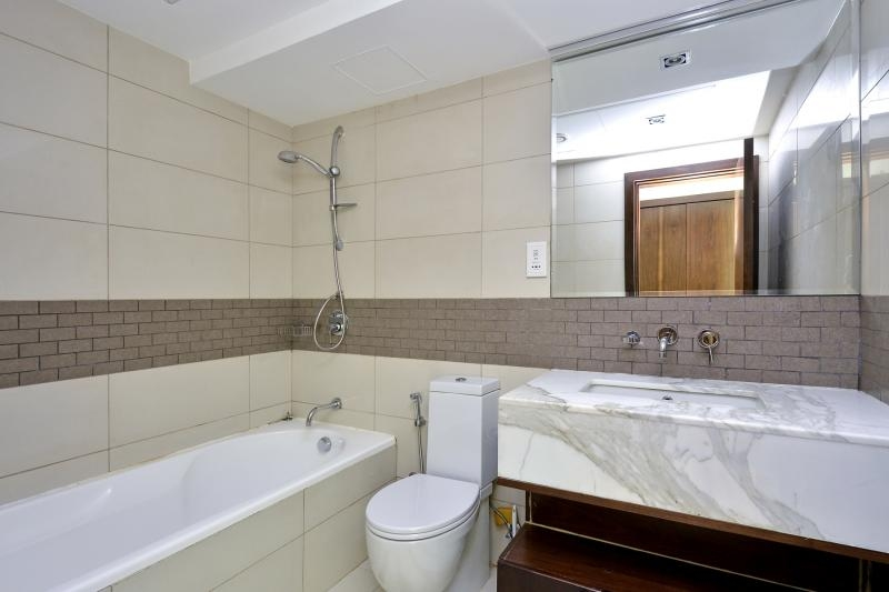 2 Bedroom Apartment For Sale in  Bonaire Tower,  Dubai Marina   8