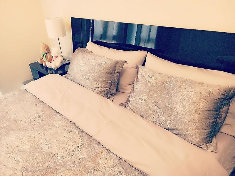 1 Bedroom Apartment For Sale in  Building 38 To Building 107,  Discovery Gardens | 1
