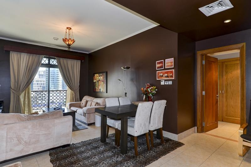 1 Bedroom Apartment For Sale in  Reehan 1,  Old Town | 5