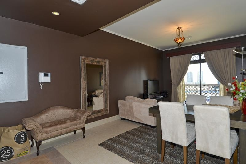 1 Bedroom Apartment For Sale in  Reehan 1,  Old Town | 3