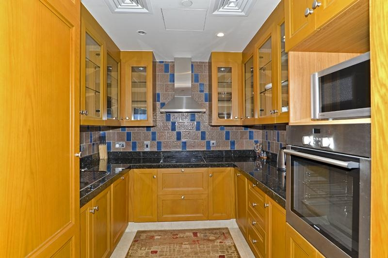 1 Bedroom Apartment For Sale in  Reehan 1,  Old Town | 6
