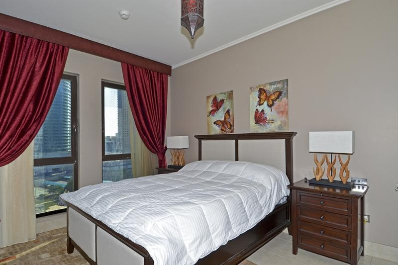 1 Bedroom Apartment For Sale in  Reehan 1,  Old Town | 2