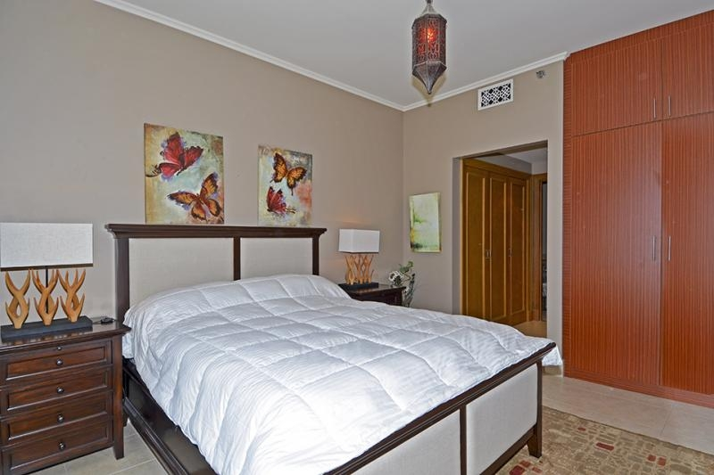 1 Bedroom Apartment For Sale in  Reehan 1,  Old Town | 1