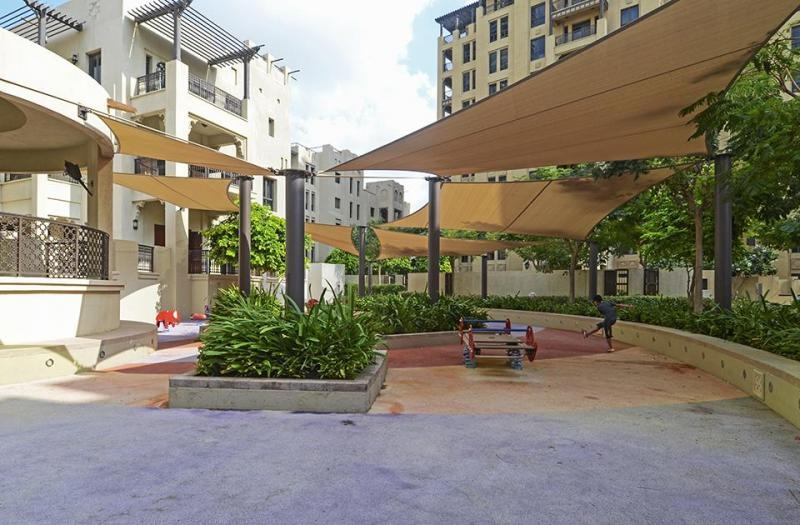 1 Bedroom Apartment For Sale in  Reehan 1,  Old Town | 13