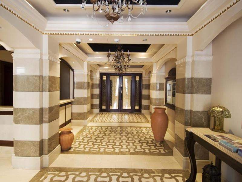 1 Bedroom Apartment For Sale in  Reehan 1,  Old Town | 11