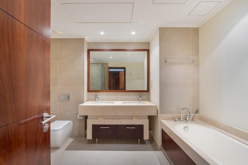 2 Bedroom Apartment For Sale in  Shemara,  Dubai Marina | 8