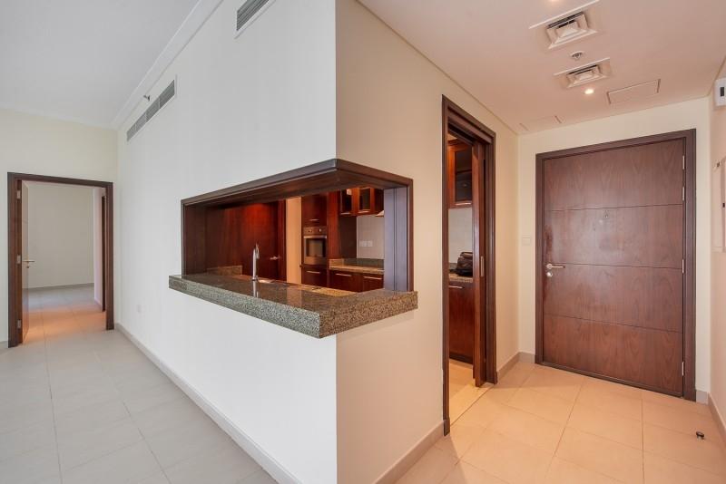 2 Bedroom Apartment For Sale in  Shemara,  Dubai Marina | 4