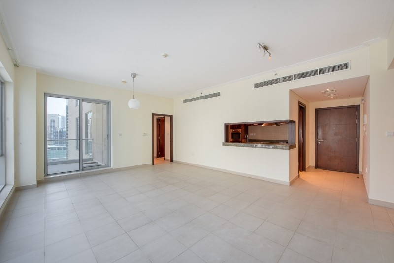2 Bedroom Apartment For Sale in  Shemara,  Dubai Marina | 1