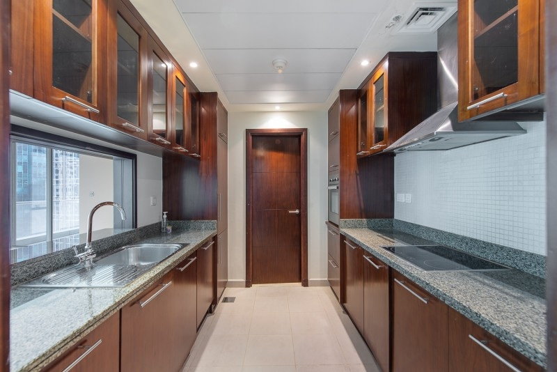 2 Bedroom Apartment For Sale in  Shemara,  Dubai Marina | 3
