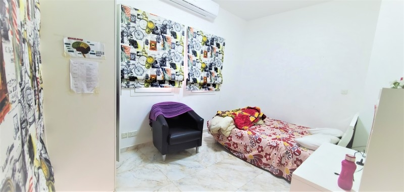 2 Bedroom Villa For Sale in  Springs 5,  The Springs | 9