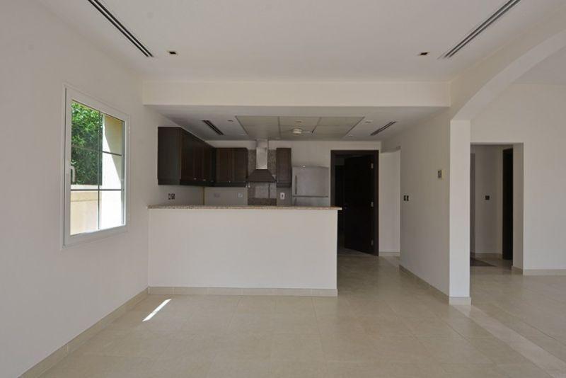 2 Bedroom Villa For Sale in  Mediterranean Villas,  Jumeirah Village Triangle   0