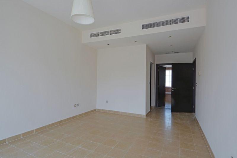 2 Bedroom Villa For Sale in  Mediterranean Villas,  Jumeirah Village Triangle   1