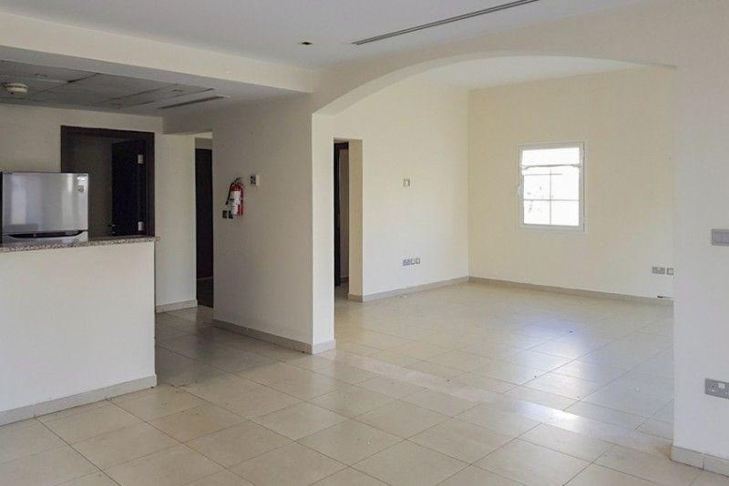 2 Bedroom Villa For Sale in  Mediterranean Villas,  Jumeirah Village Triangle   2