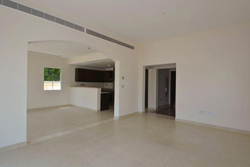 2 Bedroom Villa For Sale in  Mediterranean Villas,  Jumeirah Village Triangle   3