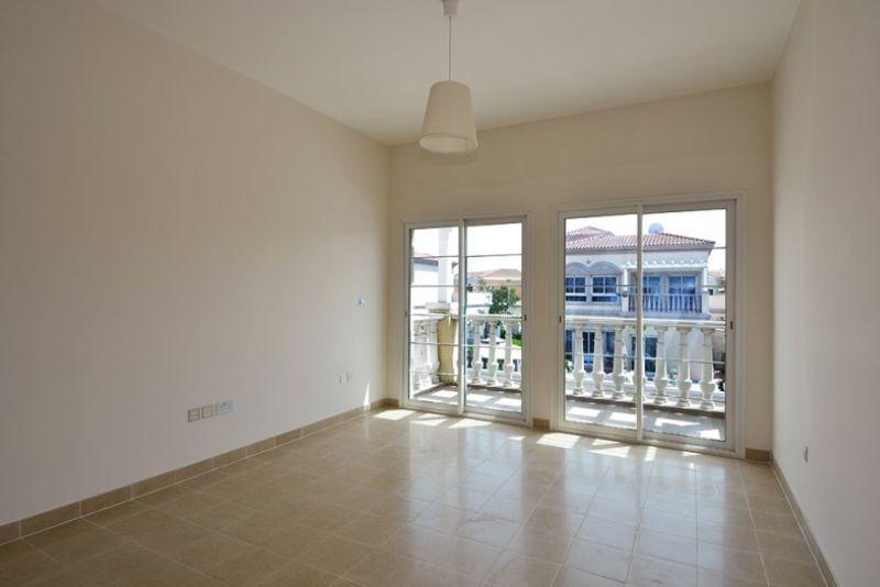 2 Bedroom Villa For Sale in  Mediterranean Villas,  Jumeirah Village Triangle   4