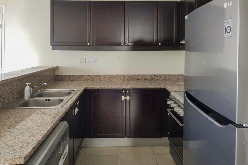 2 Bedroom Villa For Sale in  Mediterranean Villas,  Jumeirah Village Triangle   6