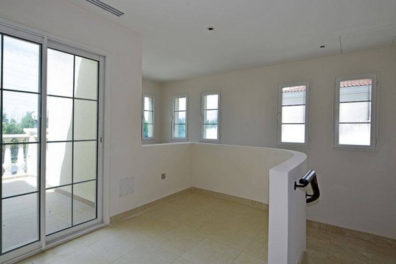 2 Bedroom Villa For Sale in  Mediterranean Villas,  Jumeirah Village Triangle   7