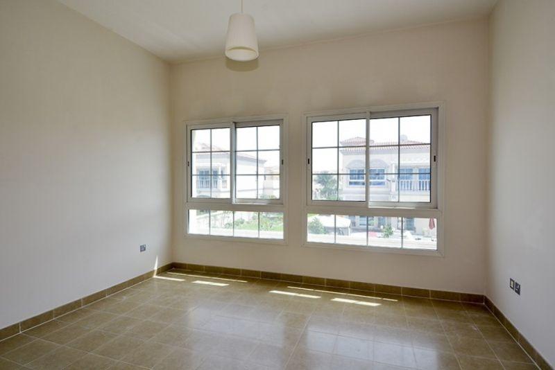 2 Bedroom Villa For Sale in  Mediterranean Villas,  Jumeirah Village Triangle   8