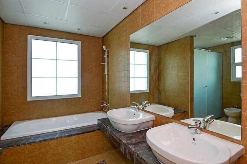 2 Bedroom Villa For Sale in  Mediterranean Villas,  Jumeirah Village Triangle   10