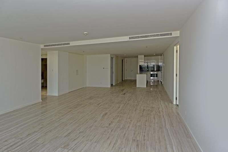 3 Bedroom Apartment For Sale in  D1 Tower,  Culture Village   2